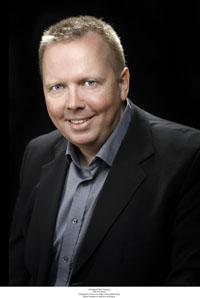 B Tommy Andersson. Foto: Jan-Olav Wedin